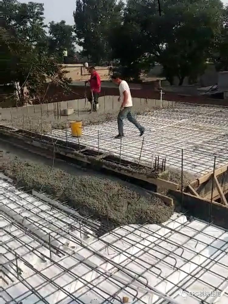 茂名建造环保墙体材料费用一览