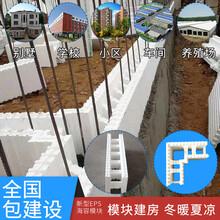 马鞍山建筑新型墙体材料电话图片