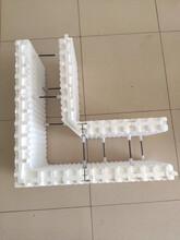 海容節能模塊,常熟eps模塊裝配式墻體圖片