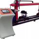 重庆专业制造等离子切割机批发价格质量优良包子视频图