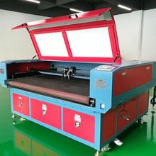 广东专业生产激光切割机哪家好
