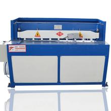 上海专业制造剪板机价格