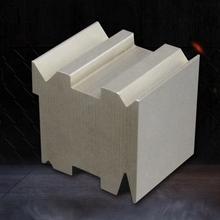 重庆专业生产折弯机模具量大从优质量优良图片