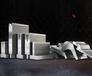 海南专业生产折弯机模具报价质量优良