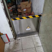 广西粮仓防鼠神器热卖挡鼠板优惠供应图片