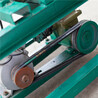 生產銷售76立式電動重型彎管機不銹鋼管彎管機圓管方管彎管機包郵