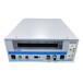 1000W交流變頻電源,1000VA交流變頻電源,1KVA變頻穩壓電源