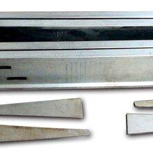 上海新型方柱加固件生产厂家,方柱扣定制批发图片