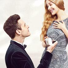 達州結婚戒指是男方買還是女方買圖片