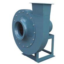 不銹鋼風機-不銹鋼風機型號_規格圖片