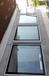 无锡电动天窗生产厂家