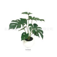 温州仿真绿植厂家定制仿真植物