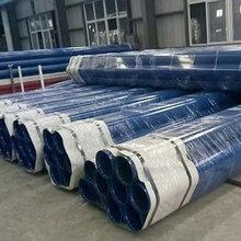 东光内外涂塑复合钢管厂家批发生产厂家