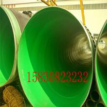 广州3pe防腐钢管厂家价格√推荐图片