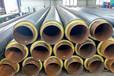 吐鲁番8710无毒环氧煤沥青防腐钢管厂家量大从优