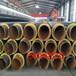 鎮江飲水ipn8710防腐鋼管廠家量大從優