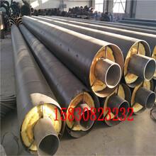 珠海dn涂塑钢管厂家价格√推荐图片