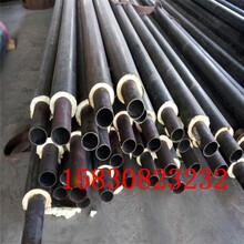 昭通ipn8710防腐钢管厂家厂家价格√推荐图片