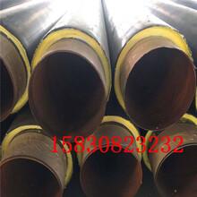 梅州8710无毒环氧煤沥青防腐钢管厂家价格√推荐图片