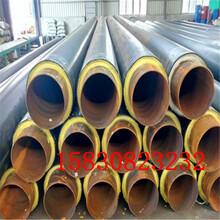 武汉环氧树脂防腐钢管厂家厂家价格√推荐图片