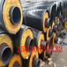 蘇州小口徑tpep防腐鋼管廠家量大從優