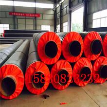 濮阳环氧树脂防腐钢管价格厂家价格√推荐图片