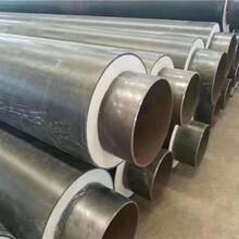 揭阳dn100涂塑钢管厂家价格√推荐图片
