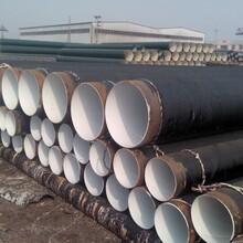 张掖大口径ipn8710防腐钢管厂家价格√推荐图片