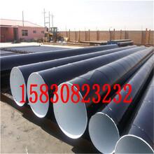 迁安电力涂塑钢管厂家价格√推荐图片