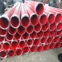 安阳加强级3pe防腐钢管厂家价格√推荐图片