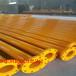 淮北法蘭焊接涂塑鋼管廠家量大從優