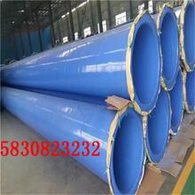 柳州普通级tpep防腐钢管厂家价格√推荐图片