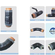 合肥ipn8710防腐螺旋钢管厂家价格√推荐图片
