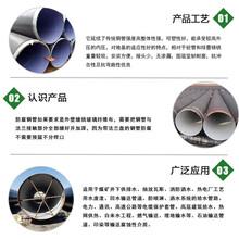 亳州聚氨酯保温钢管厂家价格√推荐图片