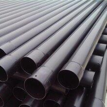 云南省昆明市DN码头国标保温钢管厂家供应图片