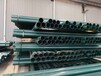 宜春環氧鐵紅漆防腐鋼管價格