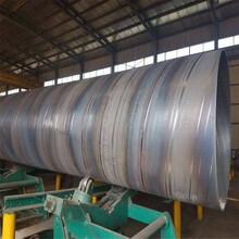 南宁环氧树脂防腐钢管现货图片