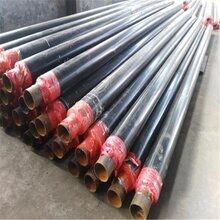 亳州环氧粉末防腐钢管图片