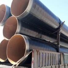 乐山IPN8710防腐钢管厂家图片