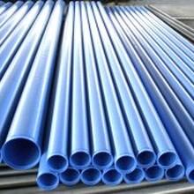荆门热浸塑钢管厂家图片