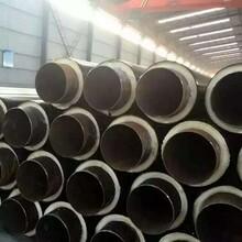 锦州036防腐钢管厂家图片