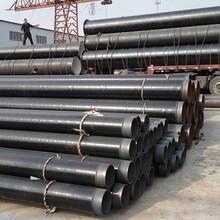 湘西7油5布防腐钢管价格图片