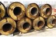 阜新水泥砂漿防腐鋼管價格