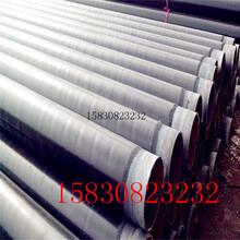 资讯:巴音郭楞三通厂家价格产品介绍图片