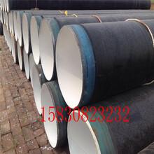 资讯:贵阳水泥砂浆防腐管道厂家价格产品介绍图片