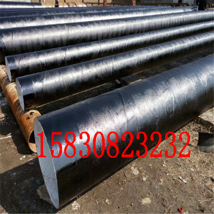 资讯:海南省配套管件厂家价格产品介绍
