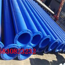 资讯:齐齐哈尔钢套钢保温管厂家价格产品介绍图片