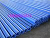 資訊:萊蕪鋼套鋼鋼管廠家價格產品介紹