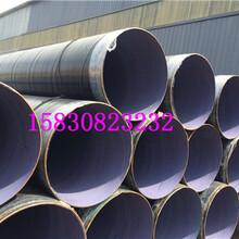 资讯:甘南法兰厂家价格产品介绍图片