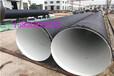 資訊:大理合金鋼管廠家價格產品介紹